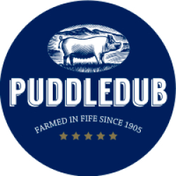 Puddledub Pork