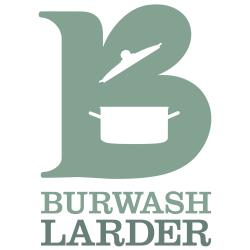 Burwash Larder