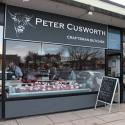 Cusworth Butchers