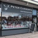 Cusworth Butchers