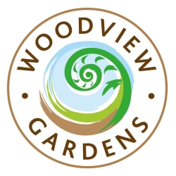 Woodview Garden Maintenance Ltd