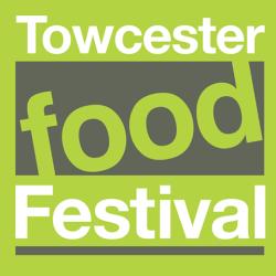 Towcester Food Festival