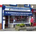 H Weatherhead & Sons Butchers ltd