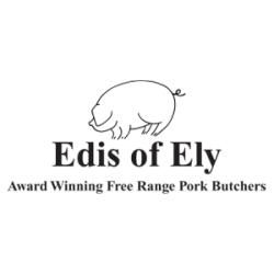 Edis of Ely