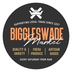 Biggleswade Farmers Market