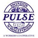 Swindon Pulse Wholefood Co-operative