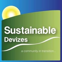 Sustainable Devizes Network