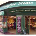 Complete Meats (Honiton)