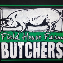 Field House Farm Butchers