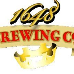 1648 Brewing co