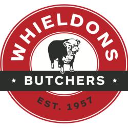 Whieldons Butchers