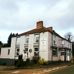 Darlington Arms