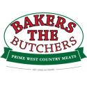 Bakers The Butchers