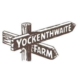 Yockenthwaite Farm
