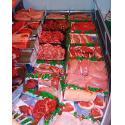 C M Mccabe Butchers Ltd