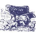 C Robinson & Sons (Butchers) Ltd