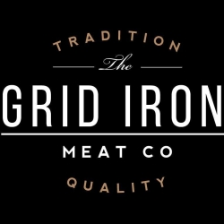 The Grid Iron Meat Company