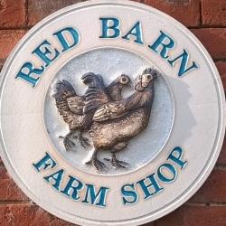 Red Barn Farmshop