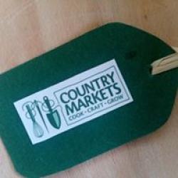 Helston Country Market
