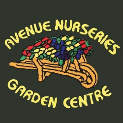 Avenue Nurseries Garden Centre Ltd