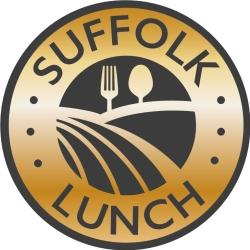 Suffolk Lunch