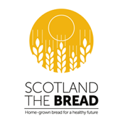 Scotland the Bread