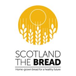 Scotland the Bread