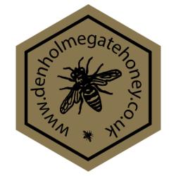 Denholme Gate Honey