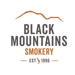 Black Mountains Smokery