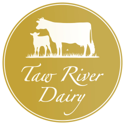 Taw River Dairy