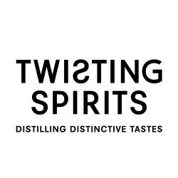 Twisting Spirits