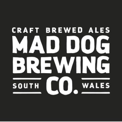 Mad Dog Brewery