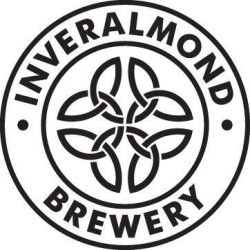 The Inveralmond Brewery