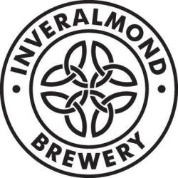 The Inveralmond Brewery