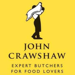 John Crawshaw Quality Butchers