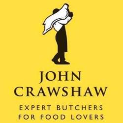 John Crawshaw Quality Butchers