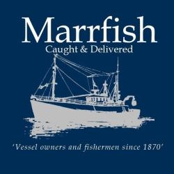 Marrfish