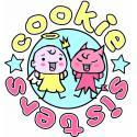 Cookie Sisters