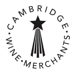 Cambridge Wine Merchants