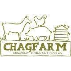 Chagfarm Community Farm