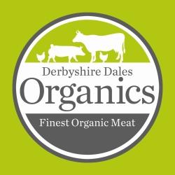 Derbyshire Dales Organics
