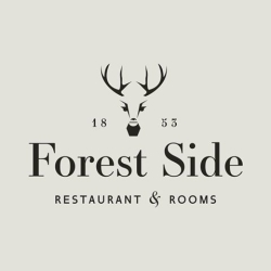 The Forest Side Hotel & Restaurant
