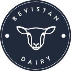 Bevistan Dairy