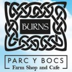 Burns Farm Shop