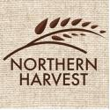 Northern Harvest