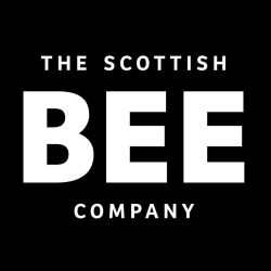 The Scottish Bee Company