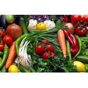 Reiver Country Farm Food