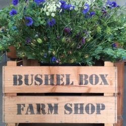 Bushel Box Farm Shop