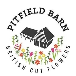 Pitfield Barn Cut Flower Farm and Studio