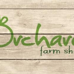 Orchard Farm Shop